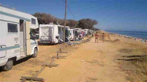 Auto Kaufen Spanien by Wohnmobil Mieten Kaufen Portugal Faro Wohnwagen