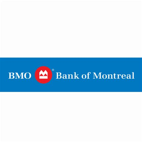 bank of montreal bank of montreal font delta fonts