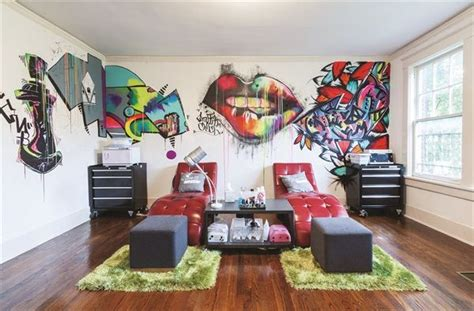 graffiti bedroom accessories best 25 graffiti bedroom ideas on pinterest graffiti