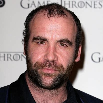 Solomon Kane by Rory Mccann Clash Of The Titans Wiki Fandom Powered By