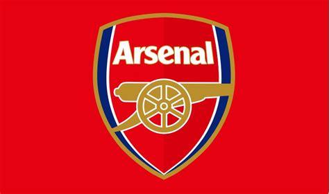 Bendera Club Bola Arsenal popular arsenal flags buy cheap arsenal flags lots from