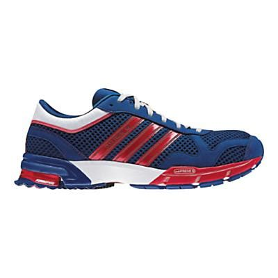 adidas running trainers description adidasgerman sports apparel converse shoes