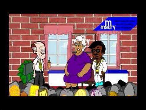 big mommas house parody full download madea s big happy family cartoon