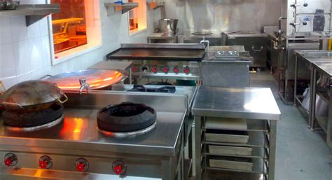 Kitchen Use Items Shopping India Commercial Refrigeration Equipments Ss Kitchen