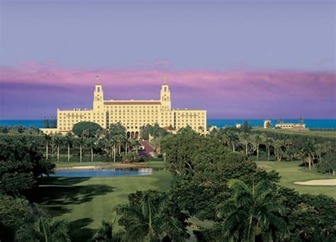 Weddings at The Breakers in Palm Beach, FL   The