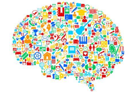 How Big Data Makes Meetings Smarter Pcma Convene Big Brain Pricing