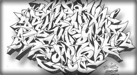 bboy street art  graffiti fatcap