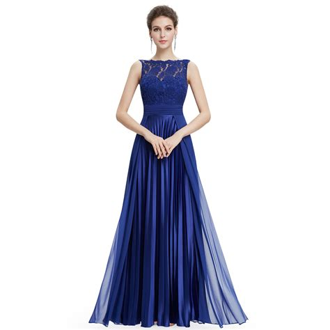 by my michelle lace long gown for prom uk women lace formal long evening party dress cocktail