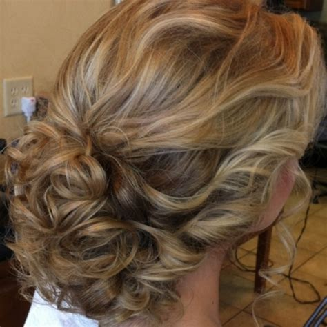 prom hairstyles and how to do them 17 best images about prom hair on pinterest updo buns