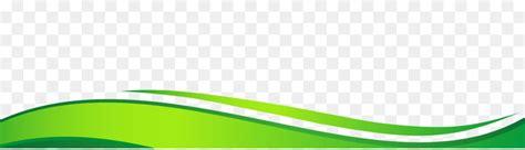 green wave desktop wallpaper clip art waves png