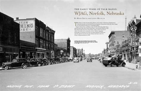 norfolk ne to lincoln 52 best images about norfolk nebraska on