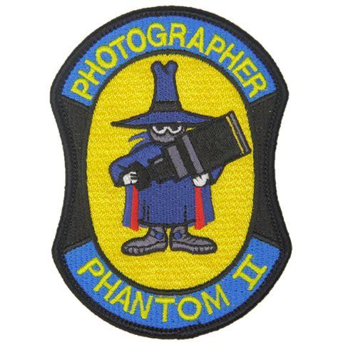 The Phantom Photographer phantom photographer n