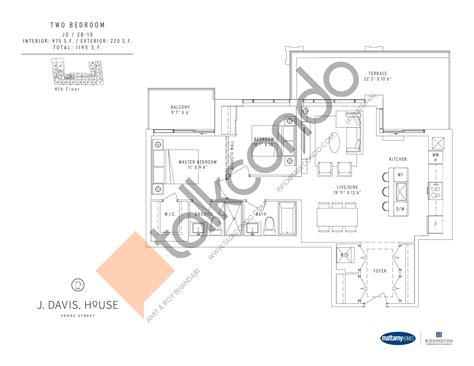 davis homes floor plans j davis house floor plans home mansion