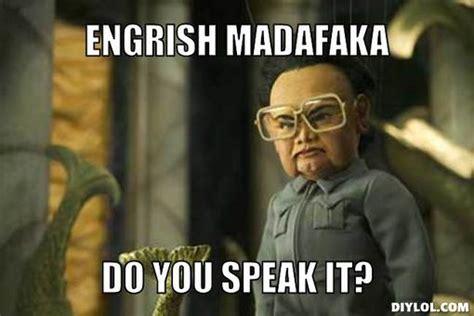 Meme Speak - terms of engagement oneplus forums