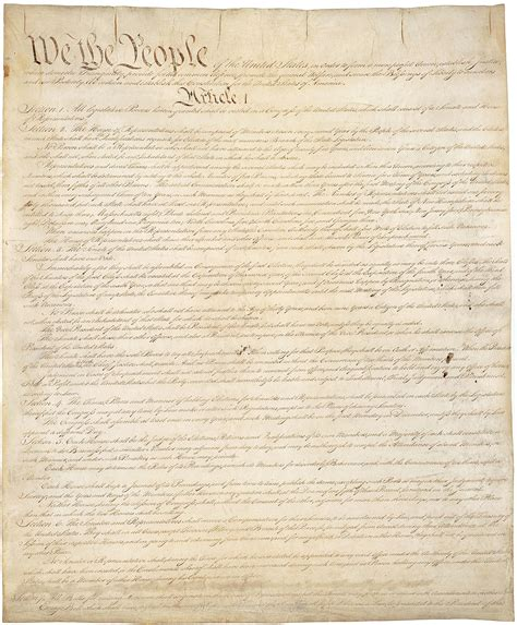 us constitution section 2 united states constitution wikipedia