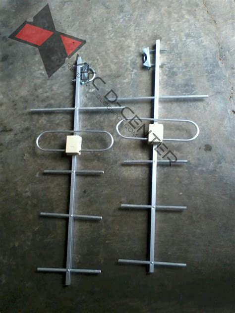 cara membuat antena tv yagi cara membuat antena tv sensitive sendiri vxc d center
