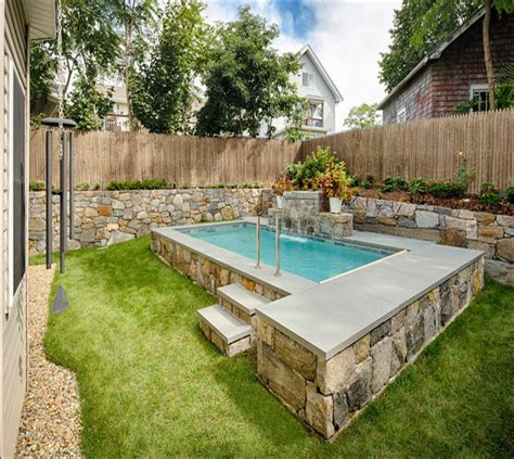 pool design ideas for small backyards swiming pool design designs for small yards home design ideas