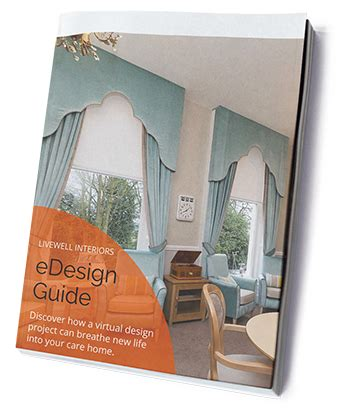 nursing home design guide uk care home design guide uk homemade ftempo