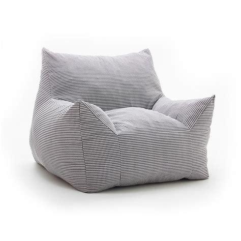 Lounge Bean Bag Chair by Best 25 Bean Bags Ideas On Bean Bag Beanbag