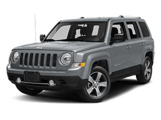 dodge jeep chrysler dallas dallas dodge chrysler jeep dodge ram dealer dallas tx