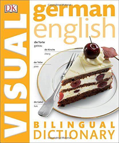 russian bilingual visual dictionary books free ebook oktober 2011
