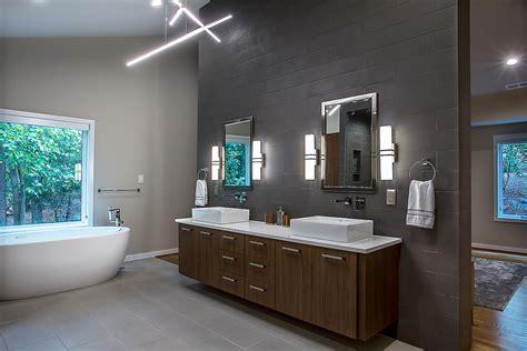 bathroom contractors richmond va bathroom remodel richmond va bathroom renovations