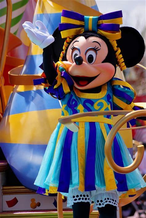 Dress Jw 13 Minnie Mouse D 1000 images about disney parades on disney