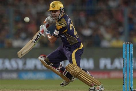 gautam gambhir plays a shot during the 2016 indian premier league ipl how the ipl so far has been the year of the opening