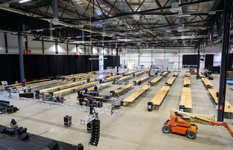 used banquet tables for sale used banquet tables for sale buy used