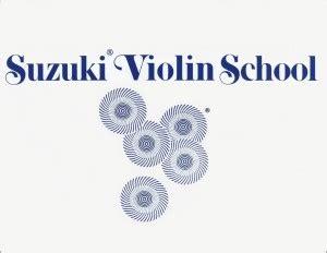 What Is The Suzuki Method Books Cadenza Violins