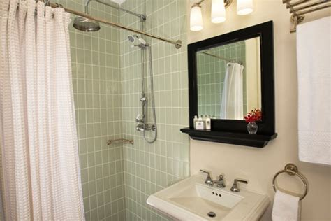 black framed mirrors for bathroom inspiration big black framed mirrors