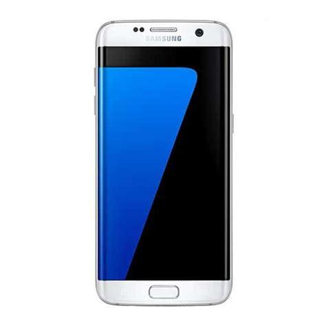Harga Samsung S8 Ram 6gb harga samsung galaxy s8 dan spesifikasi maret 2017