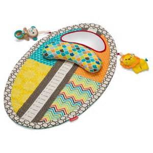 Target Floor Mat For Baby Infantino Go Gaga Tummy Time Mat Target