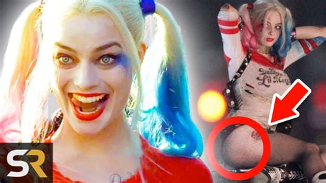 famous actors and their movies 10 actors who hated their superhero movie costumes