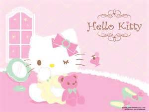 hello kitty wallpaper singapore 萬安演習 hello kitty桌布