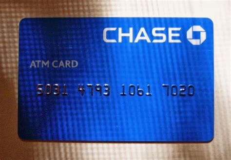 chase bank credit card biggest american bank jpmorgan chase hacked 465 000