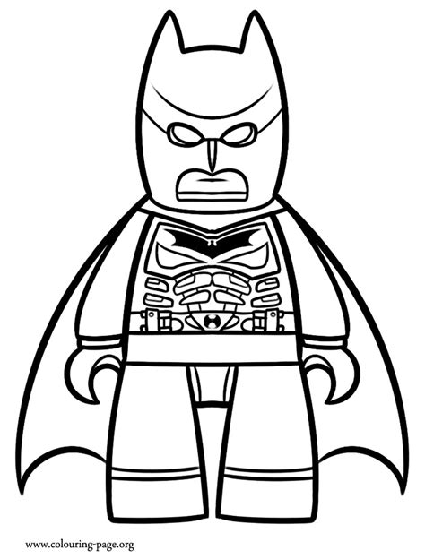 lego batman vs superman coloring pages desenhos para colorir e imprimir desenhos da lego para