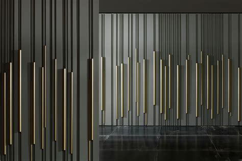covering paneling bamboo wall covering panel panelling systems from