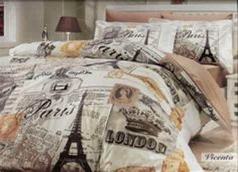 london themed comforter set 1000 ideas about paris bedding on pinterest paris