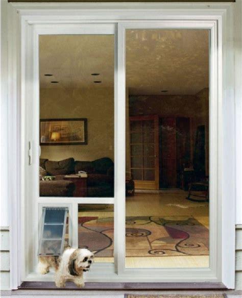 Best Doggie Door For Sliding Glass Door Best Door For Sliding Glass Door Lowes Doors
