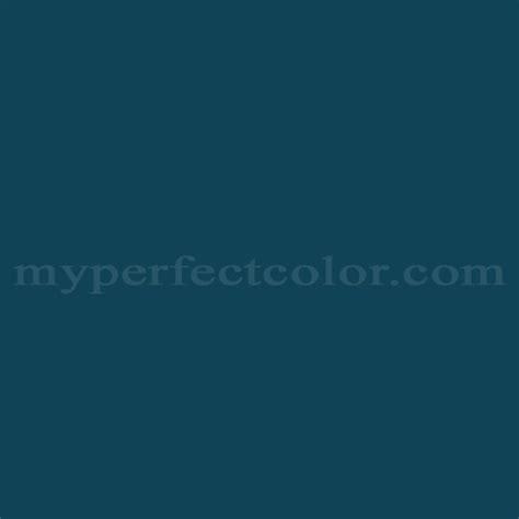 marine blue color benjamin 2059 10 marine blue myperfectcolor