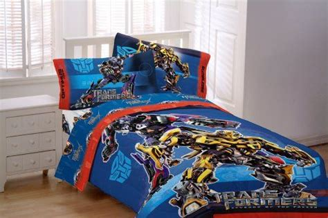 transformer comforter 1000 images about kids comforters on pinterest