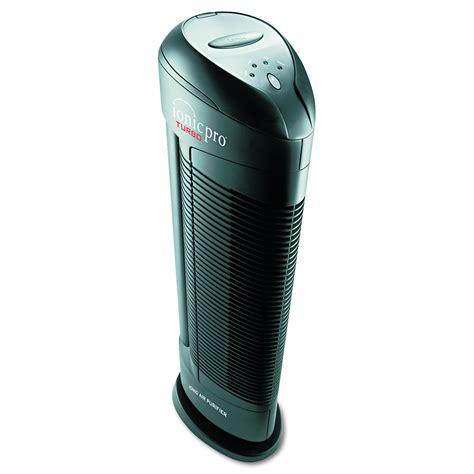 ionic pro 90ip01ta01w turbo ionic air purifier 500 sq ft room capacity black 804993479474 ebay