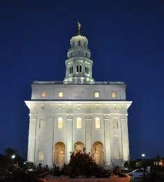 Nauvoo Temple Interior by Temples Of The World On Lds Temples Temples