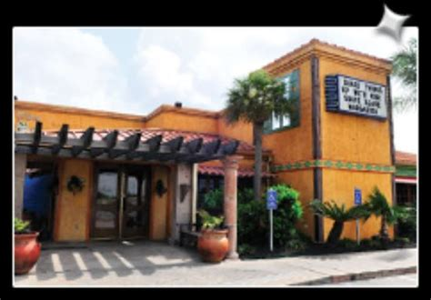 Gringos Mexican Kitchen by Gringo S Mexican Kitchen City Menu Prices