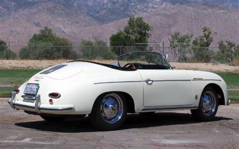 volkswagen of palm springs volkswagen of palm springs volkswagen dealer in autos post