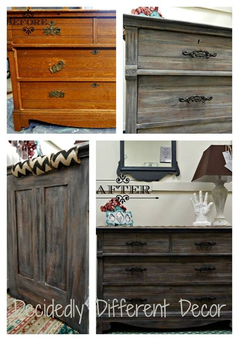 diy chalk paint by heirloom traditions 136 best heirloom traditions paint images on