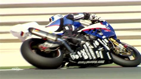 Bmw Motorrad France Youtube by 8 Hours Of Doha Bmw Motorrad France 99 In Pole Position