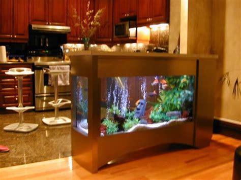 Interior Design Aquarium by Spectacular Aquariums Personalizing Interior Design With