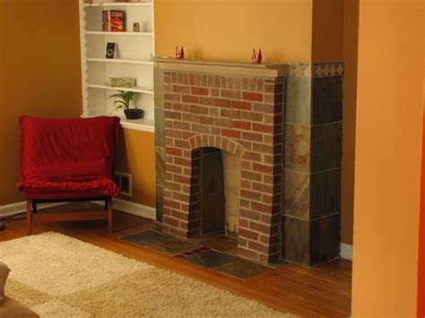 fireplace chimney repair chimneys and fireplaces chimney repair and more